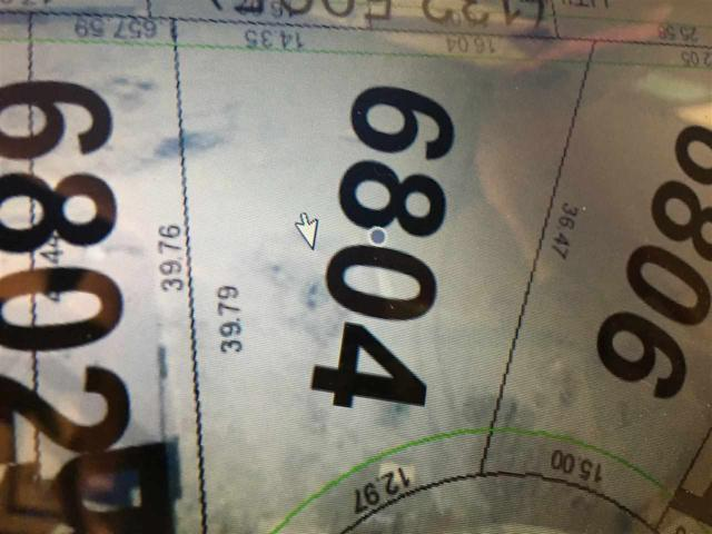 6804 Tri-City Way, Cold Lake, AB T9M 1N2 (#E4145218) :: Initia Real Estate