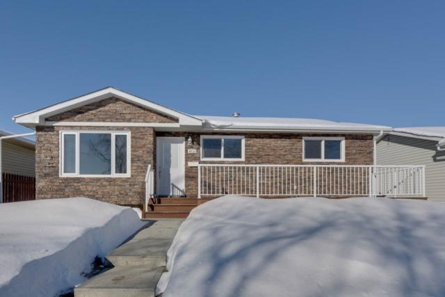 6132 137 Avenue, Edmonton, AB T5A 1C9 (#E4145251) :: The Foundry Real Estate Company