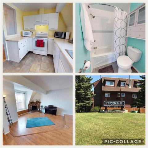 3929 62 Street, Edmonton, AB T6L 3A2 (#E4145283) :: The Foundry Real Estate Company