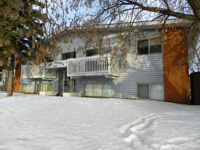 5012 118 AV NW, Edmonton, AB T5W 1B7 (#E4145293) :: The Foundry Real Estate Company