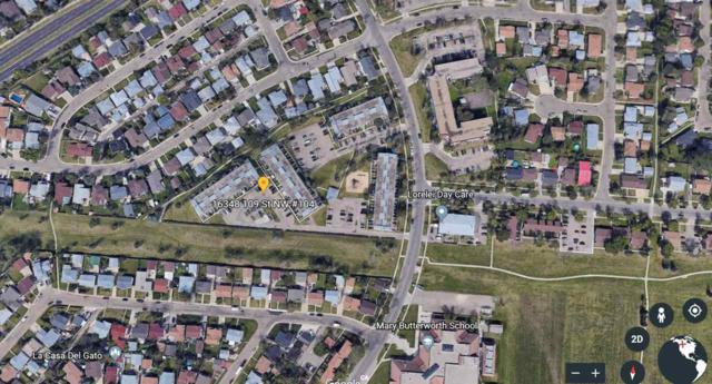 104 16348 109 Street, Edmonton, AB T5N 1L4 (#E4145433) :: Müve Team | RE/MAX Elite