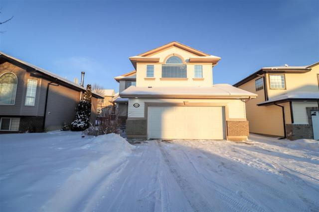 16347 87 Street, Edmonton, AB T5Z 3S2 (#E4145494) :: The Foundry Real Estate Company