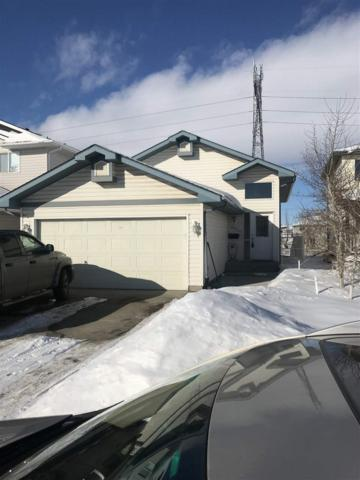 5816 162B Avenue, Edmonton, AB T5Y 2R1 (#E4145683) :: The Foundry Real Estate Company