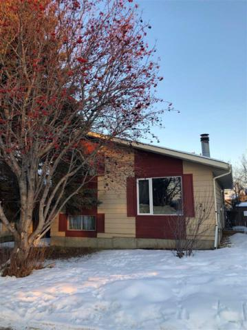 24 Westbend Street, Spruce Grove, AB T7X 1W2 (#E4145700) :: The Foundry Real Estate Company