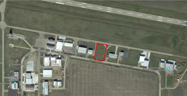 #10 27018 SH 633 HI, Rural Sturgeon County, AB T0G 0J0 (#E4145823) :: Initia Real Estate