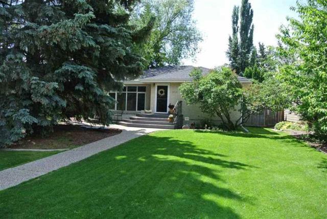 9520 144 Street, Edmonton, AB T5N 2T1 (#E4145858) :: The Foundry Real Estate Company