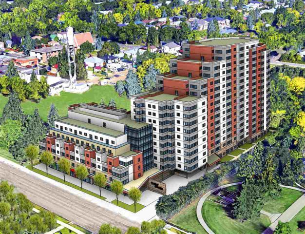 7730 101 AV NW, Edmonton, AB T6A 0J9 (#E4145866) :: The Foundry Real Estate Company