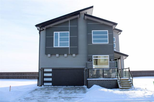 19707 26 Avenue, Edmonton, AB T6M 0X5 (#E4146054) :: The Foundry Real Estate Company