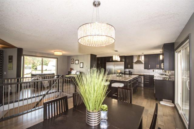 148 Woodbend Wynd, Edmonton, AB T6M 2N6 (#E4146129) :: The Foundry Real Estate Company