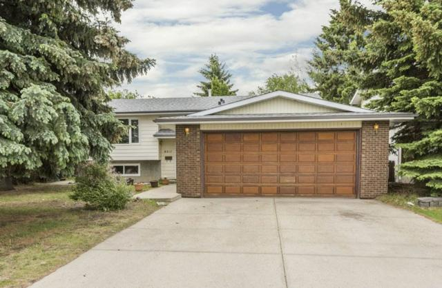 6917 11 Avenue, Edmonton, AB T6K 3M6 (#E4146213) :: The Foundry Real Estate Company