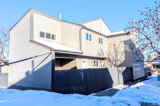 1644 Lakewood Road W, Edmonton, AB T6K 3H4 (#E4146268) :: The Foundry Real Estate Company