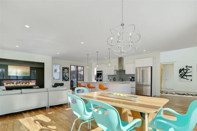 14204 98 Avenue, Edmonton, AB T5N 0G5 (#E4146269) :: The Foundry Real Estate Company