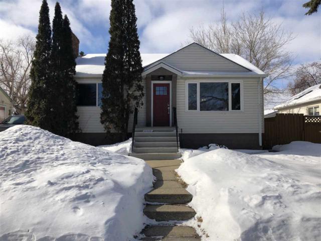 11912 53 Street, Edmonton, AB T5W 3L5 (#E4146380) :: The Foundry Real Estate Company