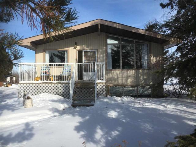 4608 53 Avenue, Warburg, AB T0C 2T0 (#E4146394) :: The Foundry Real Estate Company