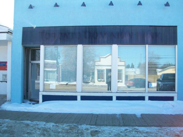 5024 50 ST, Vilna, AB T0A 3L0 (#E4146519) :: The Foundry Real Estate Company