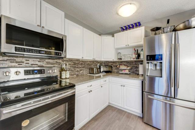 32 Akinsdale Gardens, St. Albert, AB T8N 2W9 (#E4146607) :: The Foundry Real Estate Company