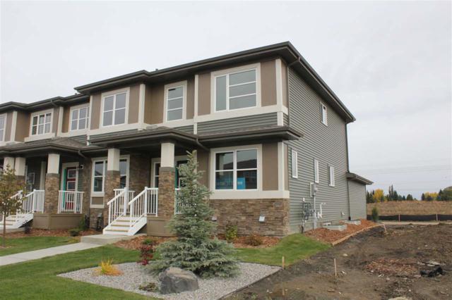 19728 27 Avenue, Edmonton, AB T6M 0W9 (#E4146732) :: The Foundry Real Estate Company
