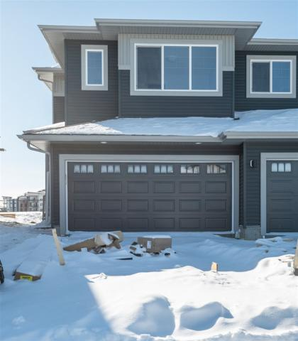 7767 174B Avenue, Edmonton, AB T5Z 0P5 (#E4146866) :: The Foundry Real Estate Company