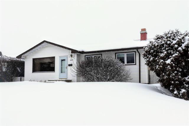 14311 87 Street NW, Edmonton, AB T5E 3G5 (#E4146938) :: The Foundry Real Estate Company