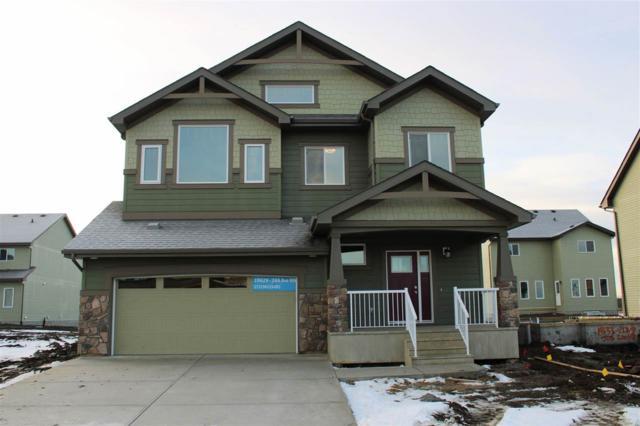 19629 26A Avenue, Edmonton, AB T6M 0X3 (#E4146977) :: The Foundry Real Estate Company