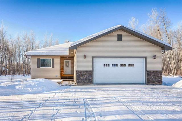 #3 63330 RR 435, Rural Bonnyville M.D., AB T9M 1P1 (#E4147016) :: The Foundry Real Estate Company