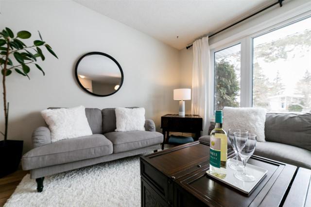 4908 115 Street, Edmonton, AB T6H 3P2 (#E4147046) :: The Foundry Real Estate Company