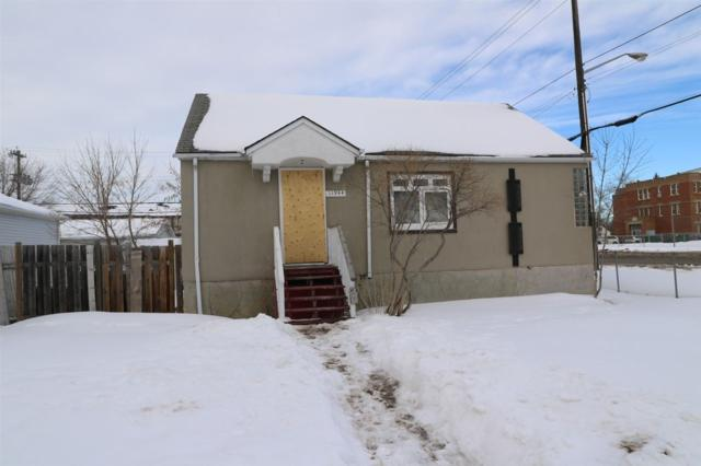 11944 80 Street, Edmonton, AB T5B 2N7 (#E4147070) :: The Foundry Real Estate Company