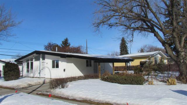 15910 83 Avenue, Edmonton, AB T5R 3V1 (#E4147264) :: The Foundry Real Estate Company