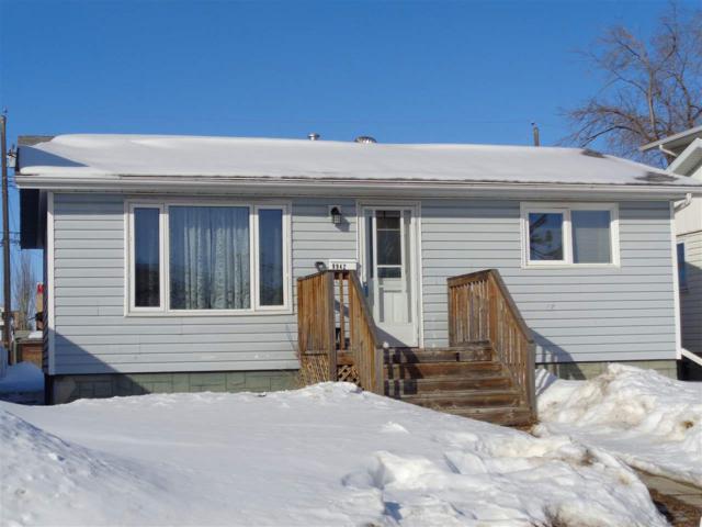 9942 159 Street, Edmonton, AB T5P 2Z7 (#E4147323) :: The Foundry Real Estate Company