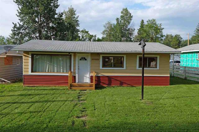4723 52 Street, Rural Lac Ste. Anne County, AB T0E 0A0 (#E4147539) :: The Foundry Real Estate Company