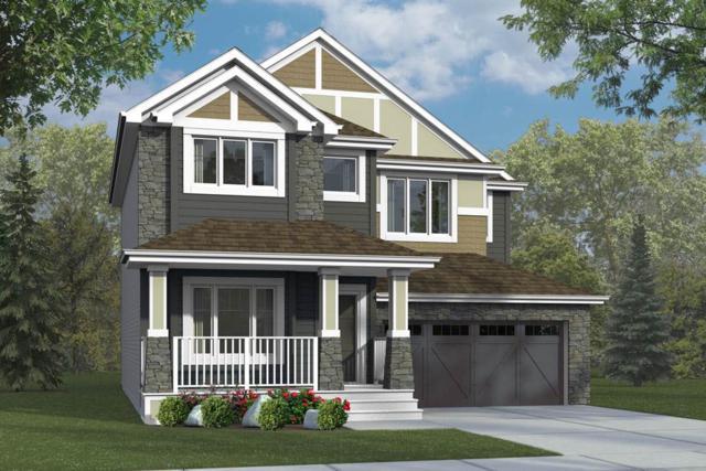 19719 26 Avenue, Edmonton, AB T6M 0X5 (#E4147614) :: The Foundry Real Estate Company