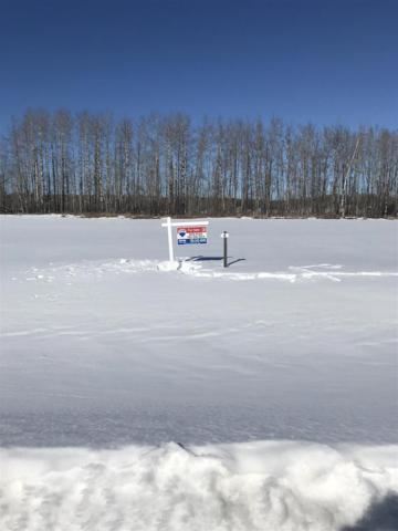 24-53414 Range Road 62, Rural Lac Ste. Anne County, AB T0E 0S0 (#E4147661) :: Müve Team | RE/MAX Elite