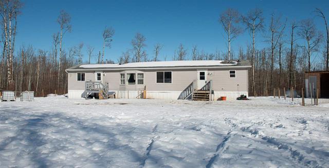 85-51520 Range Road, Rural Beaver County, AB T0B 4J1 (#E4147663) :: Müve Team | RE/MAX Elite