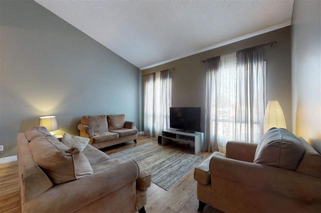 11119 170 Avenue, Edmonton, AB T5X 3L1 (#E4147707) :: The Foundry Real Estate Company