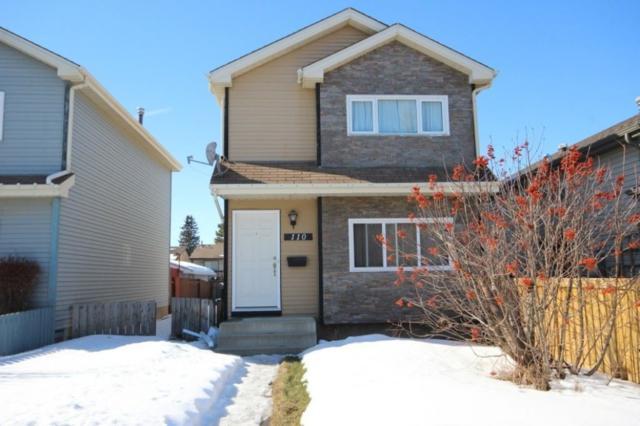110 Kirkwood Way, Edmonton, AB T6L 5P5 (#E4147733) :: The Foundry Real Estate Company