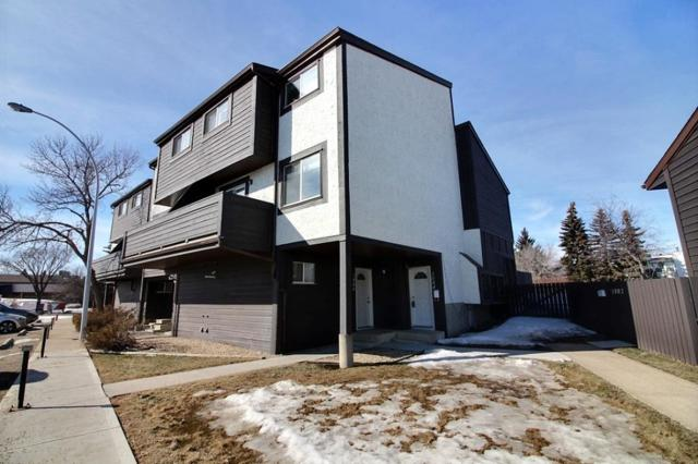 1084 Knottwood Road E, Edmonton, AB T6K 3R4 (#E4147836) :: Müve Team | RE/MAX Elite