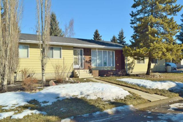 4816 20A Avenue, Edmonton, AB T6L 2Z6 (#E4147912) :: The Foundry Real Estate Company