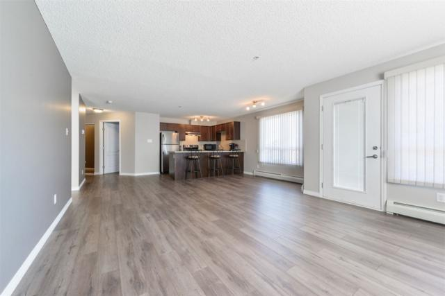 7307 7327 South Terwillegar Drive, Edmonton, AB T6R 0L8 (#E4148009) :: The Foundry Real Estate Company