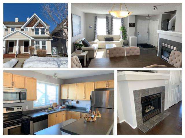 7218 19A Avenue, Edmonton, AB T6X 0K3 (#E4148266) :: The Foundry Real Estate Company