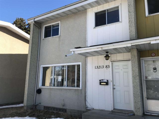Edmonton, AB T5E 2W8 :: David St. Jean Real Estate Group
