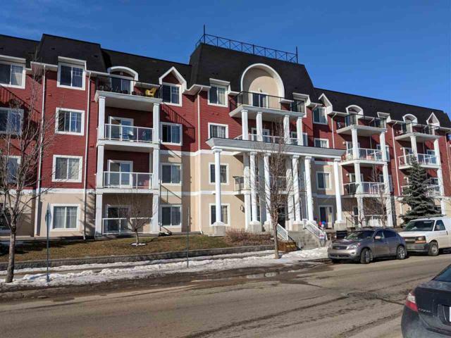 224 226 Macewan Road, Edmonton, AB T6W 0C5 (#E4148325) :: The Foundry Real Estate Company