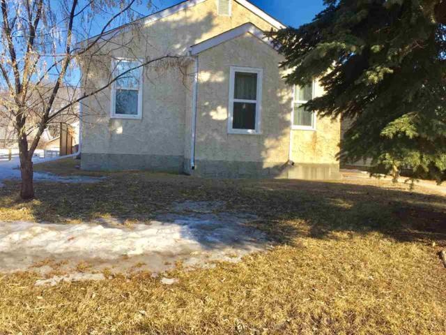 12213 54 Street NW, Edmonton, AB T5W 3N6 (#E4148340) :: The Foundry Real Estate Company