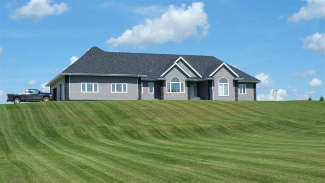 80 50322 RGE RD 232, Rural Leduc County, AB T4X 0K9 (#E4148381) :: The Foundry Real Estate Company