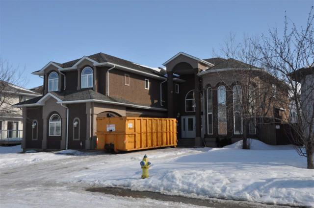 Edmonton, AB T6C 7E4 :: The Foundry Real Estate Company