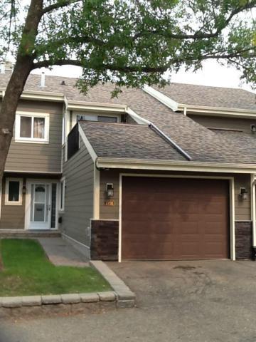 2735 124 Street, Edmonton, AB T6J 4T2 (#E4148395) :: David St. Jean Real Estate Group