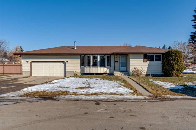 1541 69 Street, Edmonton, AB T6K 3S3 (#E4148480) :: Müve Team | RE/MAX Elite