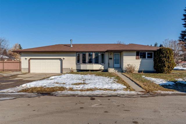 1541 69 Street, Edmonton, AB T6K 3S3 (#E4148480) :: The Foundry Real Estate Company