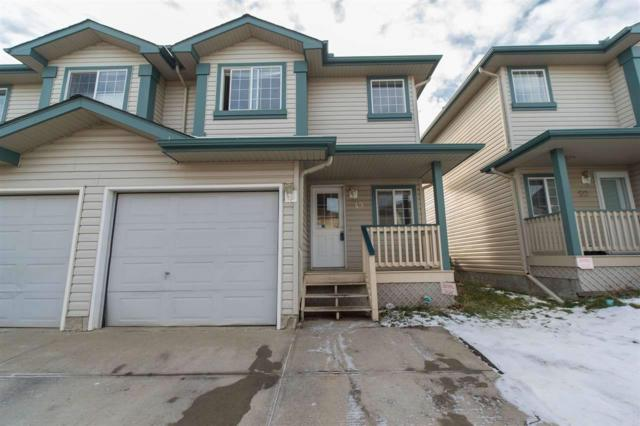 2004 Grantham Court, Edmonton, AB T5T 6R9 (#E4148560) :: The Foundry Real Estate Company