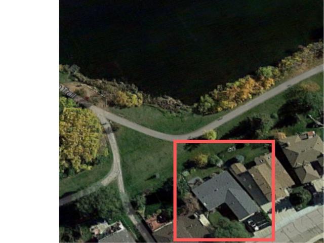 19 Alpaugh Crescent, Leduc, AB T9E 5H1 (#E4148734) :: The Foundry Real Estate Company