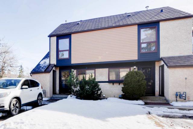 12086 25 Avenue, Edmonton, AB T6J 4L3 (#E4148775) :: The Foundry Real Estate Company